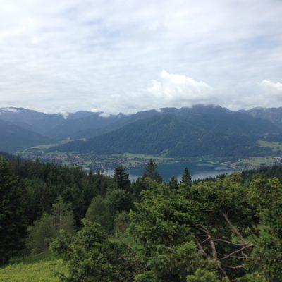 Blick von Neureuth