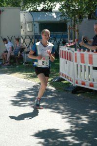 run4trees02