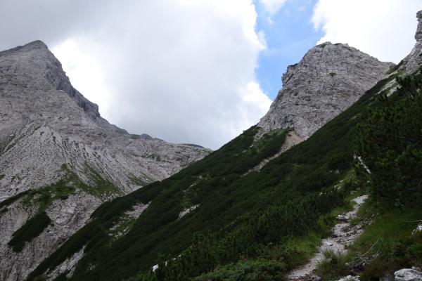 Klettergurt Leihen München : Klettersteigset leihen münchen: münchen