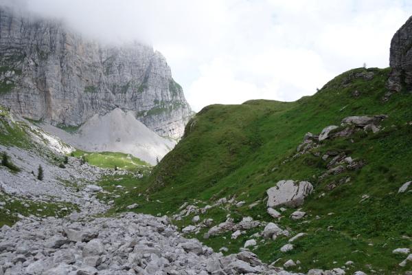 Klettersteigset Leihen München : Klettersteigset leihen münchen ausrüstungsverleih alpenverein