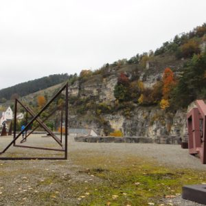 Lechner Skulpturenpark