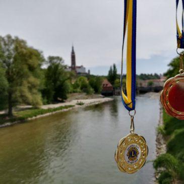 Landshut läuft 2018