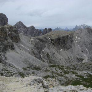 Was für eine Landschaft!